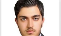 nf00399831 3 همه اقوام روحانی در دولت!!!! + تصاویر