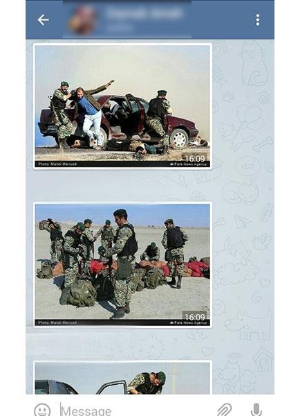 http://www.jahannews.com/images/docs/files/000425/nf00425686-1.jpg