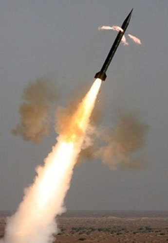 http://www.jahannews.com/images/docs/files/000459/nf00459647-1.jpg