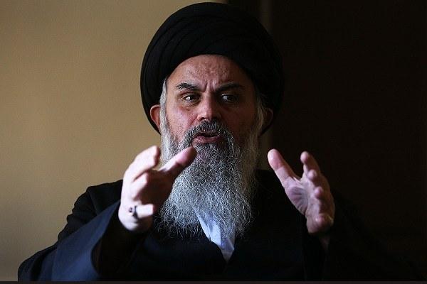 تبلیغ حجاب اختیاری توسط سایت نشر آثار امام