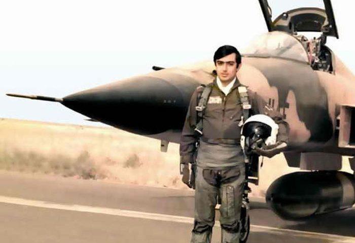 http://www.jahannews.com/images/upload/0202/images/6(44).jpg