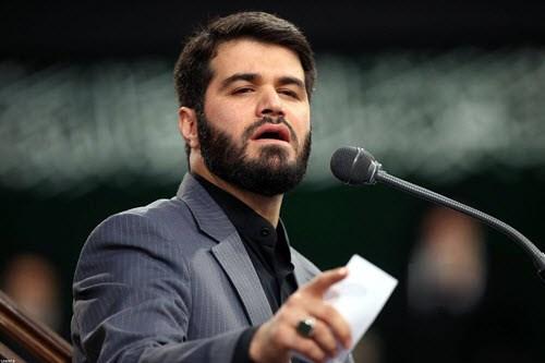 گلچین مداحی شهادت حاج قاسم سلیمانی