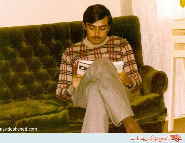 http://www.jahannews.com/images/upload/0202/images/8(26).jpg