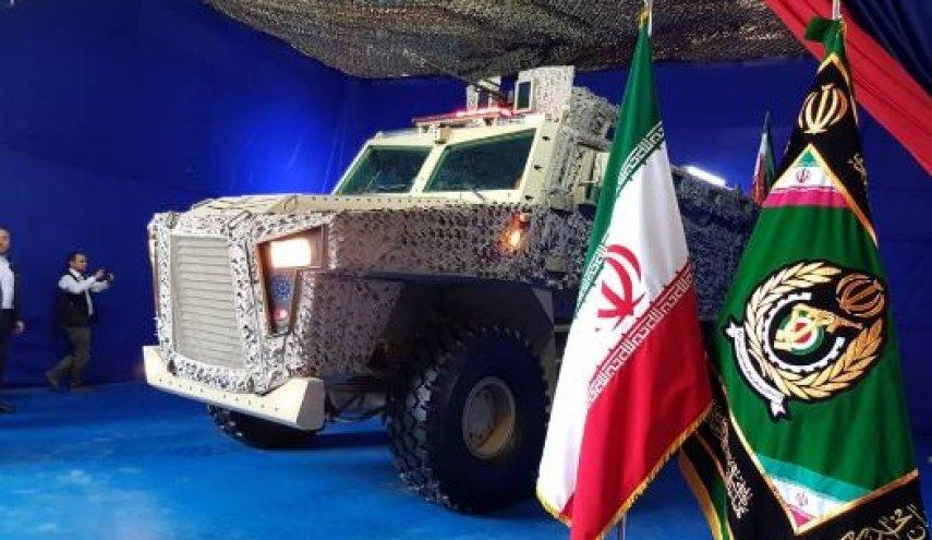 وزارت دفاع پاسخ «بلد نیستم» روحانی را داد